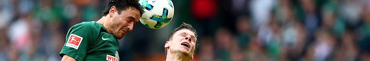Thomas Delaney: Der 5. BVB-Transfer aus Bremen in diesem Jahrtausend