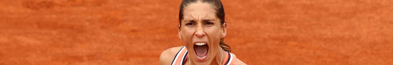 French Open: 3 Top-Duelle für die deutschen Damen