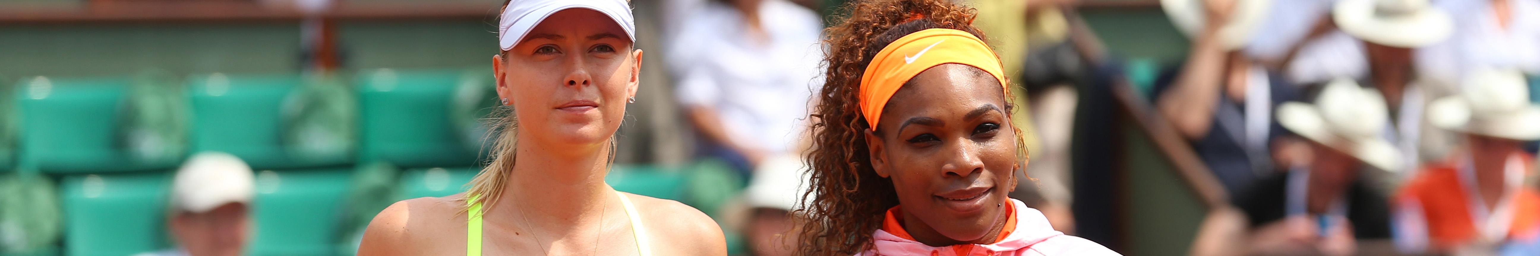 French Open: Mit einem Klassiker und 3 Deutschen beginnt die 2. Woche