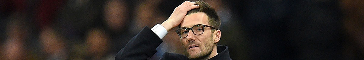 FC Basel: Im Juli die erste Saison-Krise