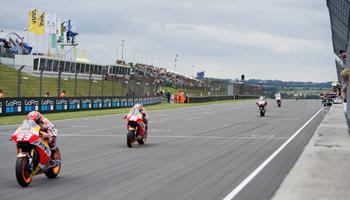 MotoGP Deutschland: Vorschau, Quoten & Wetten auf den GP von Deutschland
