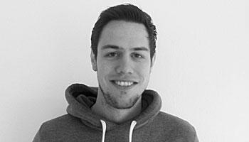 Carsten Neuhaus, Autor für bwin News