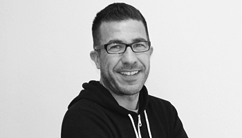 Marco Homberg, Autor für bwin News