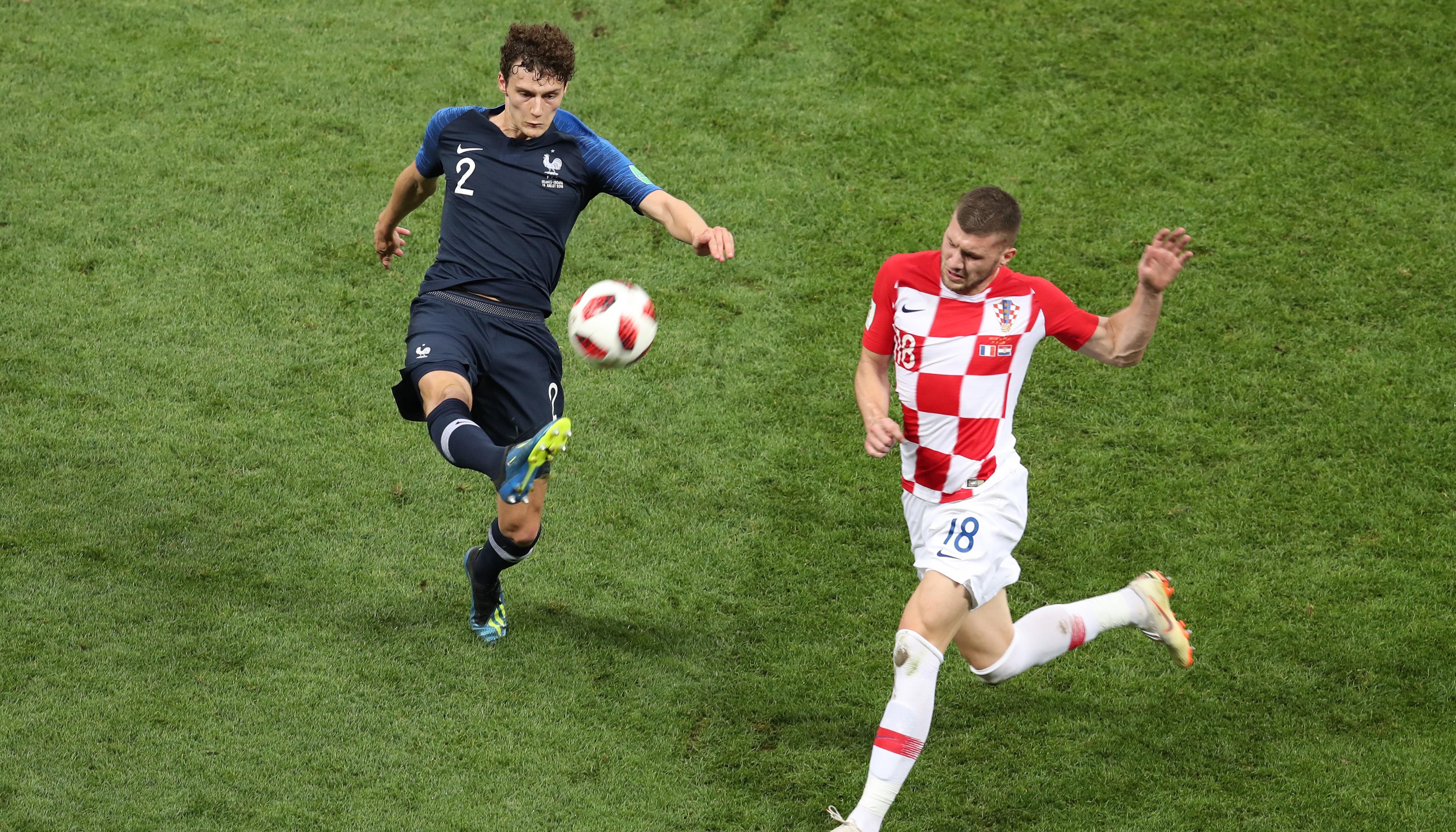 Die Top-WM-Transfers – Wer tanzt länger als einen Sommer?