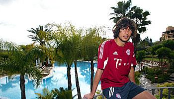 Alphonso Davies zum FC Bayern: Die teuersten U20-Transfers des FCB