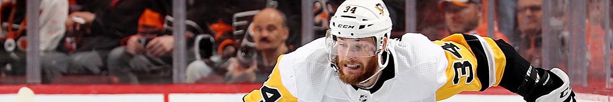 NHL: Neue Klubs für DEB-Stars