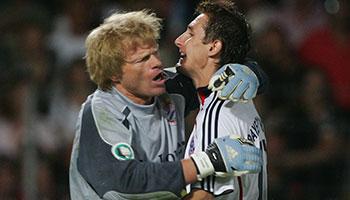 FIFA 19: Diese Deutschen hätten eine Ikone verdient