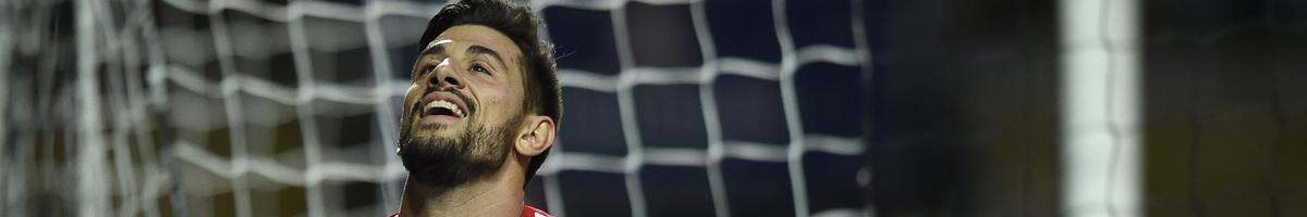 Champions League Playoffs: Salzburg und Benfica bangen vor Rückspiel