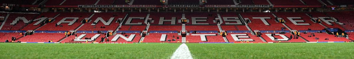 Manchester United - Leicester City: Mourinho und sein verflixtes 3. Jahr