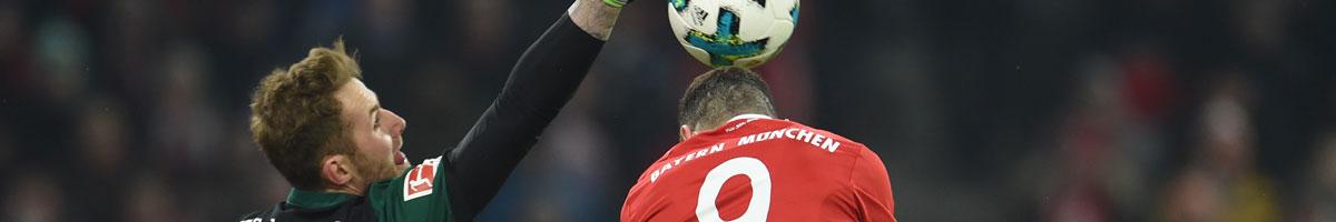 FC Schalke 04 - Bayern München: Königsblau weckt den Fehlstart-Geist von 2016 auf