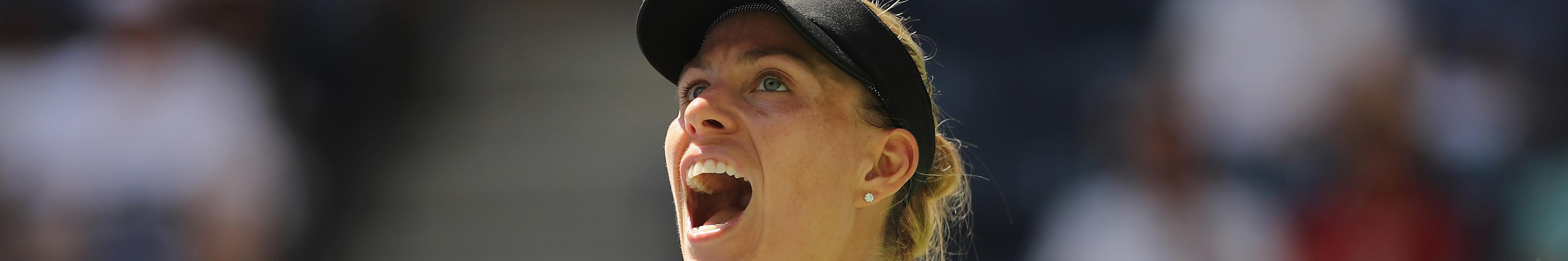 Tennis Finals: 9 von 16 Profis stehen fest