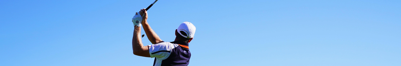 Ryder Cup: Der ultimative Vergleich