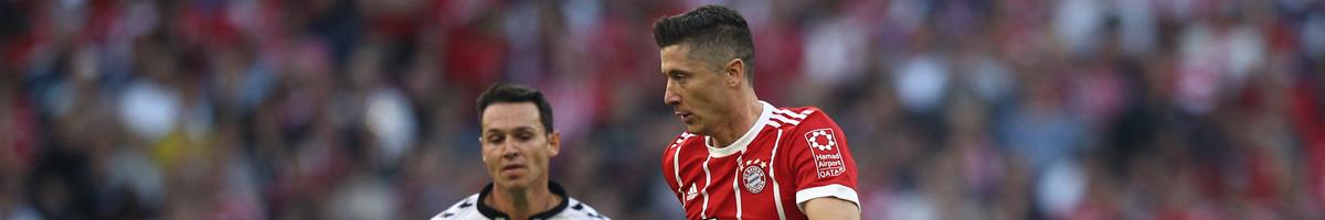 Bayern München - SC Freiburg: Heimspiel-Prüfung für wiedererstarkte Bayern