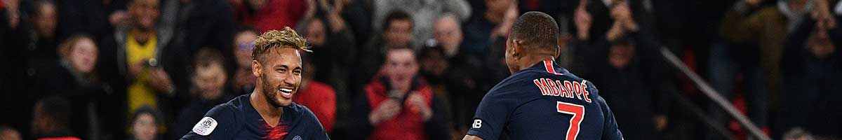 Juve, PSG & Co.: Diese Teams haben noch Chancen auf die perfekte Saison