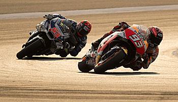 MotoGP Thailand: Vorschau, Quoten und Wetten für den GP von Thailand