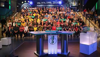DFB Pokal-Achtelfinale: Termin-Chaos für die Underdogs