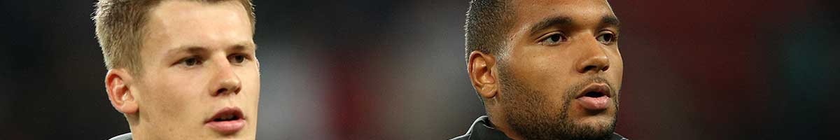 Schalke 04: Für Alexander Nübel wäre ein Wechsel ratsam