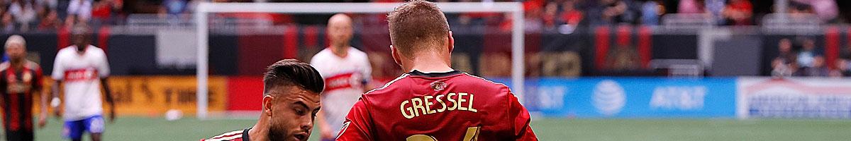 MLS: 2 Deutsche greifen nach dem Titel