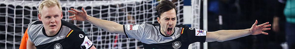 Handball-WM 2019: Absolut alles, was du wissen musst