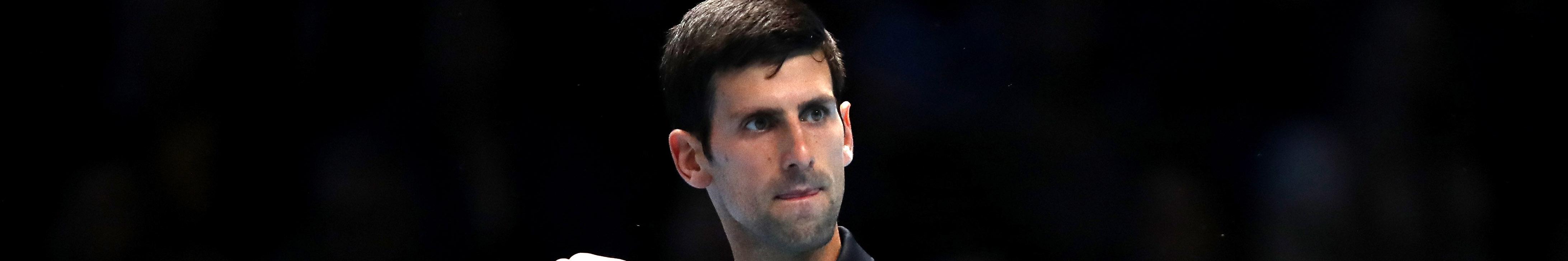 ATP Finals: Das sagt die Setzliste wirklich aus