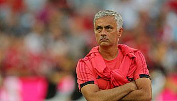 FCB-Trainer: Viele große Namen sind aktuell auf dem Markt