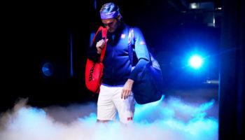 Roger Federer: Diese Turniere spielt er 2019