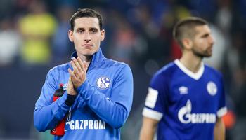 Bundesliga: Die 7 Transfer-Flops der Hinrunde