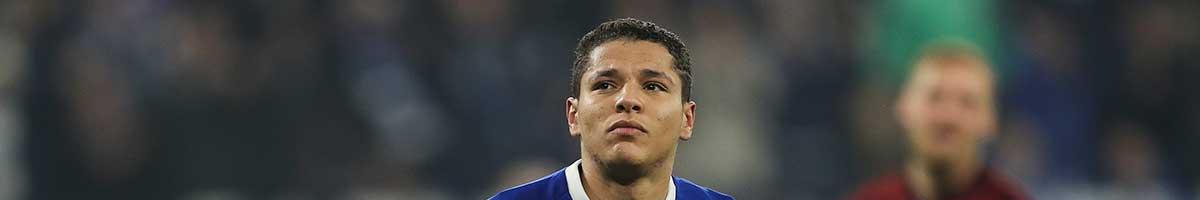 Schalke 04: Darum muss Amine Harit bleiben