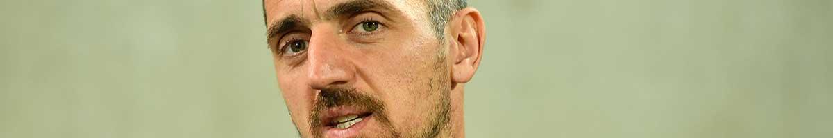 Ex-Profis in der 4. Liga: Roberto Hilbert gesellt sich dazu