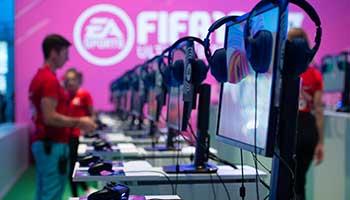 FIFA 19 Club Championship: Die Revolution auf dem virtuellen Rasen