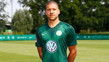 Schalke 04: Späte, aber sinnvolle Transfers!