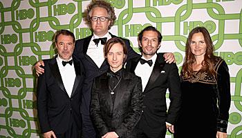 Oscars 2019: Deutschlands Chancen auf einen Goldjungen