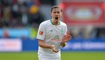 Max Kruse: Erstmals Ausland oder zweite Rückkehr?