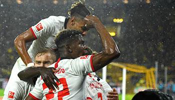 FC Augsburg – RB Leipzig: Duell der formstärksten Teams