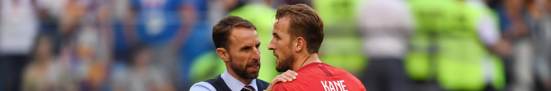England Tschechien