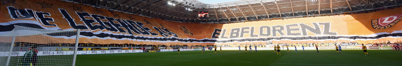 Dynamo Dresden - 1. FC Magdeburg: Der Ostklassiker hat immer was zu bieten