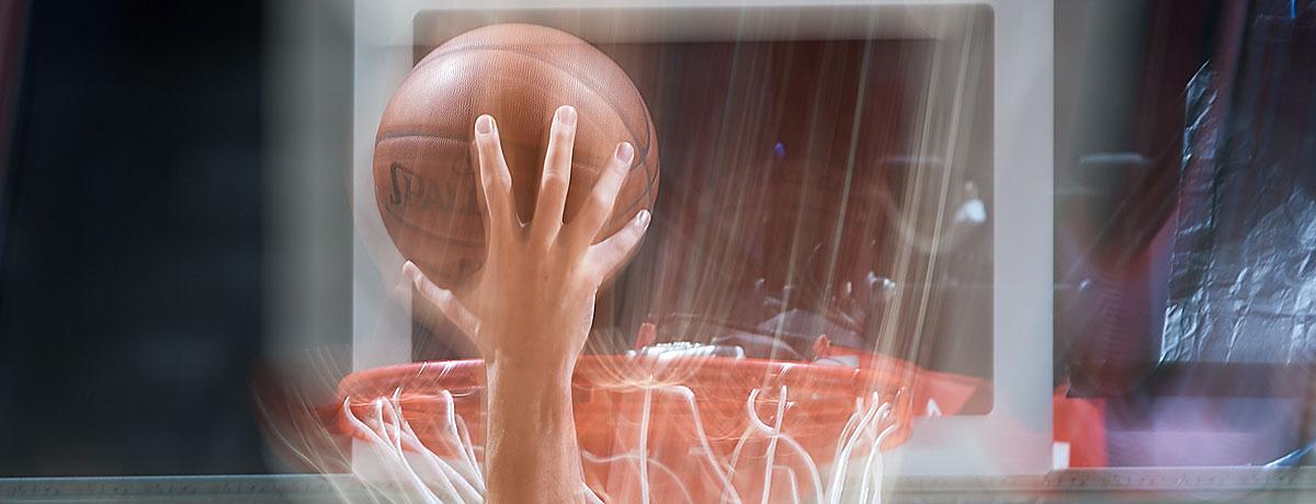 NBA-Playoffs: Ost-Teams im Titelkampf nicht chancenlos