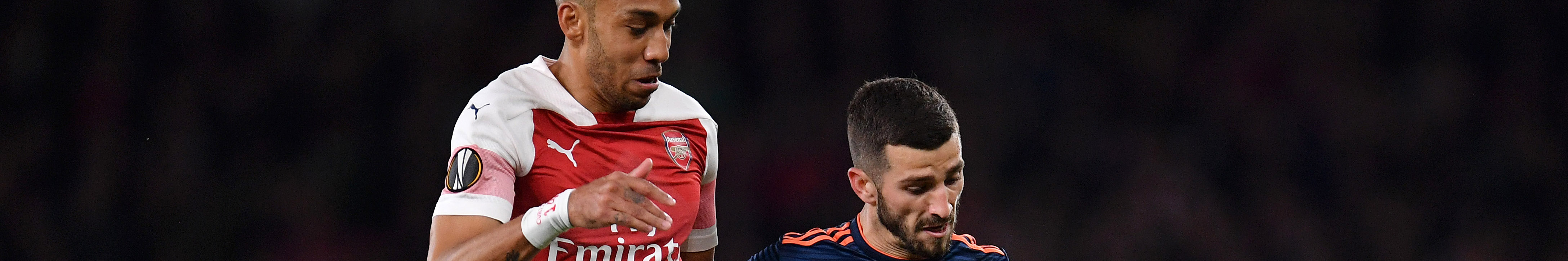 FC Valencia - FC Arsenal: Gunners vor dem letzten Schritt ins Finale