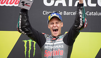 GP von Frankreich: Rennvorschau und Quoten für das Rennen in Le Mans