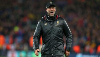 Tottenham Hotspur - FC Liverpool: Reds mutieren zum Spurs-Angstgegner