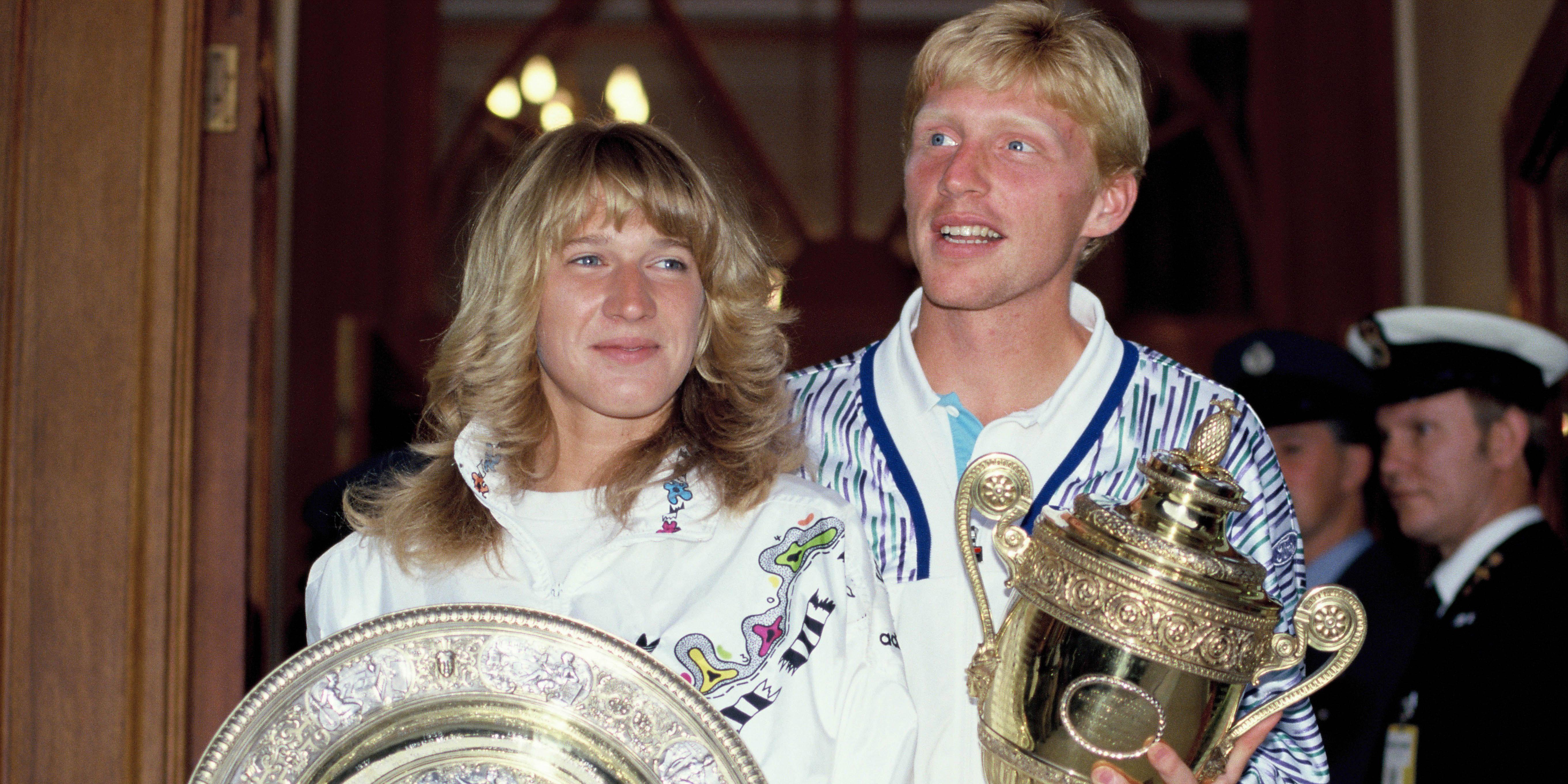 Das große Wimbledon-Quiz von bwin