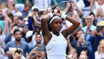 Tennis: Das sind die 10 jüngsten Grand Slam-Sieger aller Zeiten