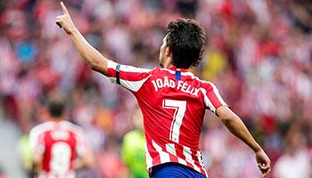Sommer-Transfers: La Liga-Klubs dominieren 2019
