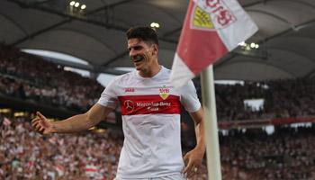 VfB Stuttgart - VfL Bochum: Ungeschlagene Schwaben empfangen sieglose Westfalen
