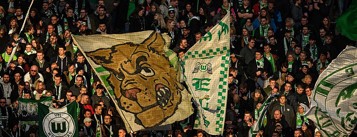 SC Paderborn - VfL Wolfsburg: Wölfe vertrauen auf die Vergangenheit