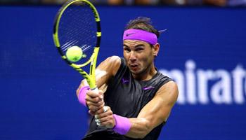 US Open: Williams und Nadal, oder doch ein Premierensieger?
