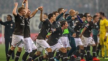 HSV – FC St. Pauli: Hinspiel-Wiederholung ausdrücklich erwünscht