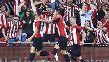 Saisonstart: Die Überraschungsteams in Europas Top-Ligen