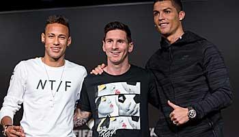 FIFA 20: So gelingt der perfekte Start im FUT-Modus