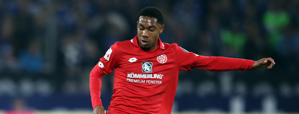 Mainz 05 - Schalke 04: Karneval wird woanders gefeiert